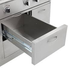 Precision Filing Cabinet Capital Precision 30 Inch Freestanding Natural Gas Grill Cg30rfs