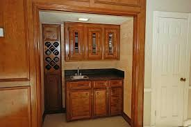 Built In Gun Cabinet Plans China Cabinet Plans Farmhouse China Cabinet China Cabinets And