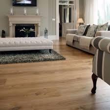 elka chagne oak wood engineered flooring 14mm
