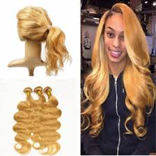 honey weave honey hair color weave trendy hairstyles in the usa