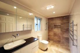 Bathroom Designs Sydney Crystal Bathrooms - Bathroom design sydney