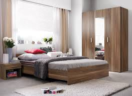 Minimalistic Bed Minimalist Bedroom Pleasing Yellow Dim Lighting For Warm Bedroom