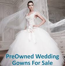 pre owned wedding dresses gma preowned wedding dresses website beyonce wedding gown 30 000