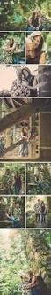 Leach Botanical Garden by Belinda And Kim U2026 Engaged Portland Engagement Photography