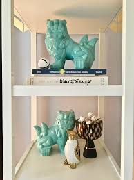 Raymour And Flanigan Desk Decorating A Teen Room For Christmas Black White Gold And Pink