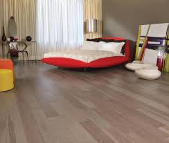 admiration hickory greystone mirage hardwood floors gorgeous