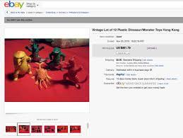 the genesis of monsters forum dakkadakka we u0027ve got a