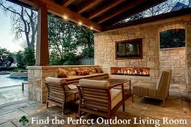 plano homes with outdoor living area plano homes u0026 land