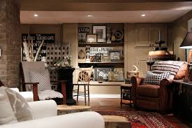 glorious man cave accessories decorating ideas gallery in basement