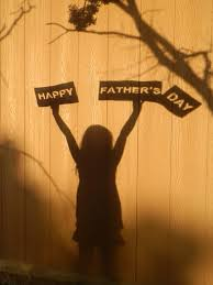 happy fathers day shadow project photo the kidget files