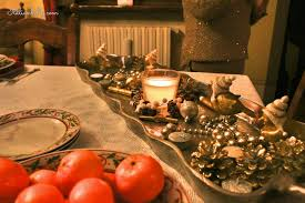 Home Decorators Blog by Christmas House Decor Italian Belly Expat In Italy Blog