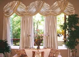 Curtains For Palladian Windows Decor Curtains For Arched Windows Eulanguages Net