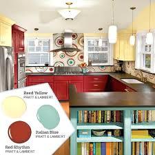 kitchen ideas colors u2013 iner co