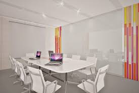 conference room design ideas office conference room ultra modern