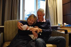 Hillary Clinton Hometown by Still 4 Hill Happy Father U0027s Day To Bill Clinton Marc Mezvinsky