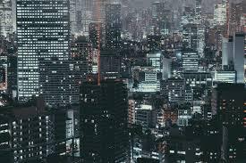 gestalten japanese architecture in motion