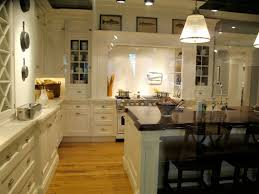 Corridor Galley Kitchen 100 Design Ideas For Galley Kitchens Kitchen Design Ideas