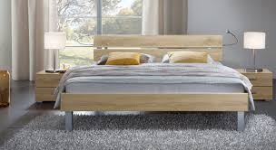 Komplett Schlafzimmer Vergleich Betten Und Bettgestelle Im Test Und Vergleich 2017 Betten De