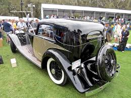 roll royce rod 1930 rolls royce phantom ii 2016 amelia island best of show