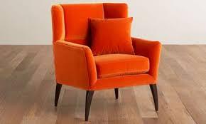 living room furniture upholstered the dump america u0027s furniture