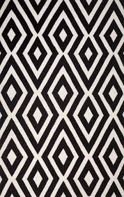 Black And White Rugs Black And White Rugs South Africa Brown Carpet Fur Rug Marble