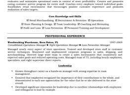 engaging legal resume help tags attorney resume free resume
