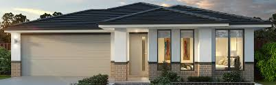 world s best house plans house plan buying off the plan melbourne brewsters property