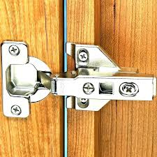soft close cabinet hinges ikea soft close hinges astounding retrofitting cabinet door ders