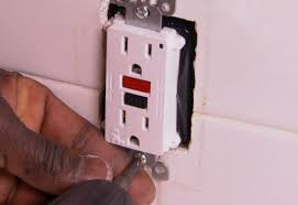 Replacing A Light Switch Project Guide Installing Or Replacing A Receptacle At The Home Depot