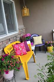 Plastic Porch Chairs The 25 Best Plastic Patio Furniture Ideas On Pinterest Plastic