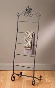 Bathroom Towel Design Ideas by Bathroom Towel Rack Sets The Importance Of Bathroom Towel Racks