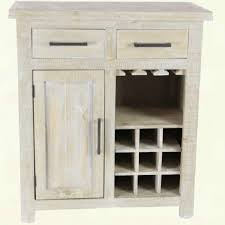 Wine Bar Cabinet Country Cottage Wine Bar Cabinet Antique Farmhouse