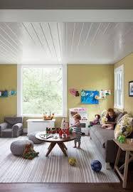 Sunroom Austin Couple Expands Heights U0027pumpkin U0027 Home To Accommodate Triplets