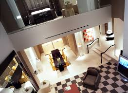 2 Bedroom Suite Hotel Atlanta Apartment View Berkshire Apartments Atlanta Design Decorating