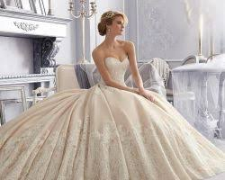 wedding dresses boston top 10 wedding dresses stores in boston ma bridal shops