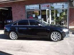 audi for sale michigan audi a4 for sale in nebraska carsforsale com