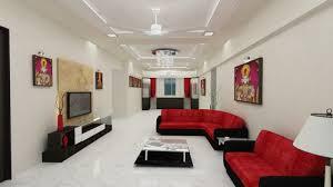 Residential Interior Design Residential Interior Services Drawing Room Interior Design