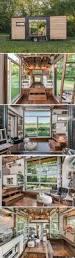 four lights tiny house company best 25 tiny house design ideas on pinterest tiny living tiny