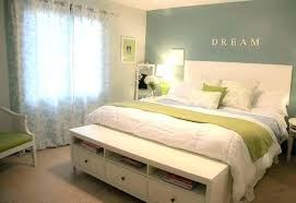 cheap bedroom decorations cheap decorating ideas for bedroom bedroom cheap bedroom ideas for