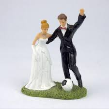 wedding toppers and groom wedding cake toppers
