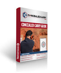 Sc Cwp Reciprocity Map Kentucky Concealed Carry Classes And Resources