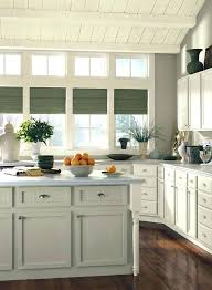 colors for kitchens with white cabinets kitchen color ideas pizzle me