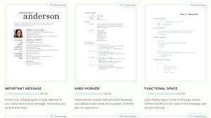 free resume template downloads australia flag australia template kkey me