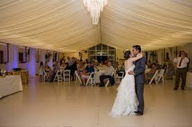 Pickering Barn Events Pickering Barn Issaquah Wedding Reception Seattle Weddings