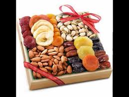 fruit and nut baskets cheap dried fruit and nut gift find dried fruit and nut gift