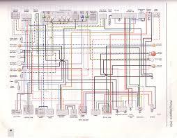 piaggio nrg wiring diagram wiring diagram and schematic