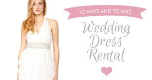 hire wedding dresses save a fortune wedding bridesmaid dresses for less onefabday