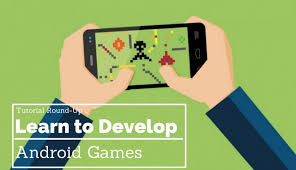android studio 1 5 tutorial for beginners pdf tutorial round up learn to develop android games 2018
