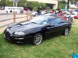 2003 camaro ss for sale ideal 2002 camaro ss for sale for vehicle decoration ideas with