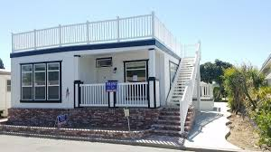 Malibu Mobile Home by Fleetwood Homes Fleetwood Mobile Homes Floor Plans Modular